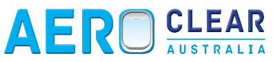 Aeroclear Pty. Ltd.