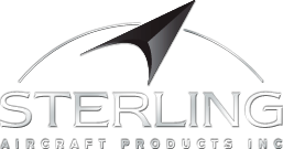 Sterling Aircraft Products, Inc.