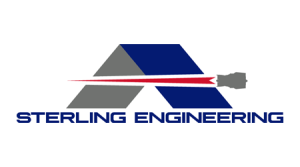 Sterling Engineering Corp.