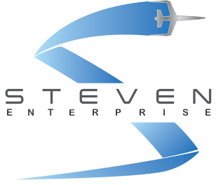 Steven Enterprises Group, Inc.