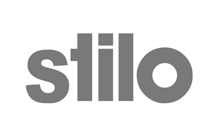 Stilo International plc