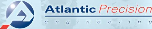 Atlantic Precision Engineering Ltd.