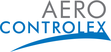 AeroControlex Group