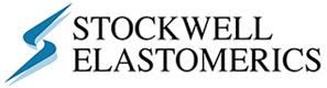 Stockwell Elastomerics, Inc.