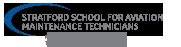 Stratford School for Aviation Maintenance Technicians