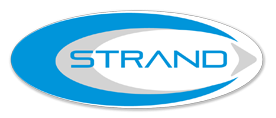 Stress Analysis & Design Engineering, Ltd.