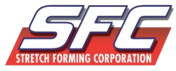 Stretch Forming Corp., Inc.