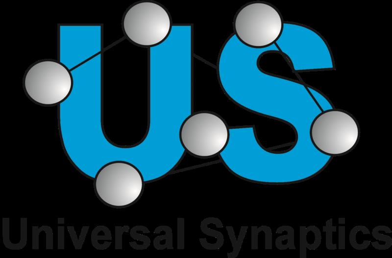 Universal Synaptics Corp