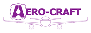 Aero-Craft Hydraulics, Inc.
