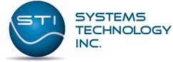 Systems Technology, Inc.