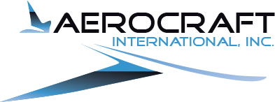 AeroCraft International, Inc.