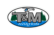 T&M Aviation, Inc.