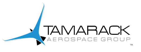 Tamarack Aerospace Group, Inc.