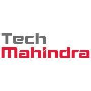 Tech Mahindra Ltd.
