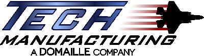 Tech Manufacturing, LLC