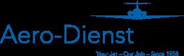 Aero-Dienst GmbH & Co. KG