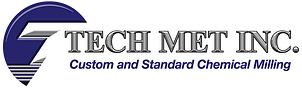 Tech Met, Inc.