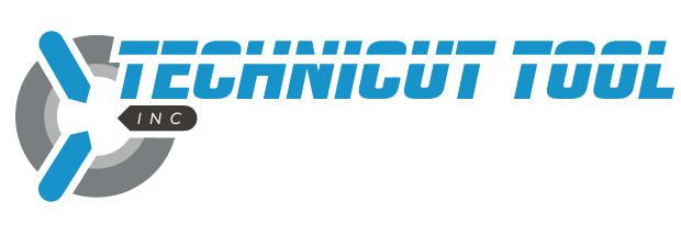 Technicut Tool, Inc.