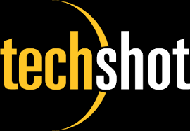Techshot, Inc.