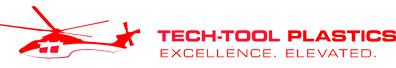 Tech-Tool Plastics, Inc.