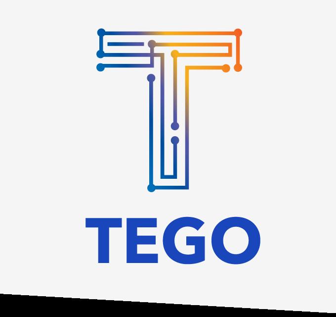 Tego, Inc.