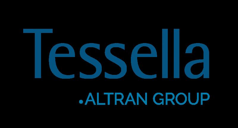 Tessella Ltd.