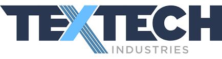 Tex Tech Industries, Inc.