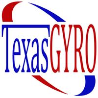 Texas Gyro, Inc.