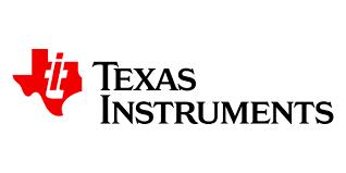 Texas Instruments, Inc.