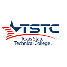 Texas State Technical College Waco - Aviation Maintenance Technology