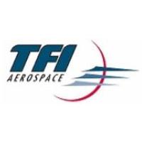 TFI Aerospace Corp.