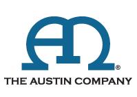 The Austin Co.