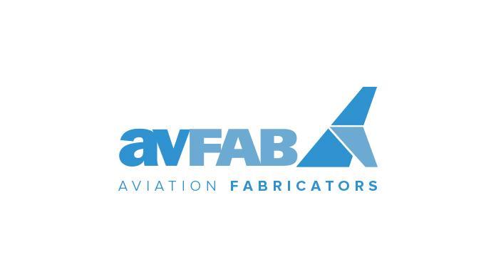 Aviation Fabricators, Inc.