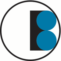 The Barden Corp. (UK) Ltd.