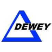 The Dewey Electronics Corp.