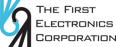 The First Electronics Corp.