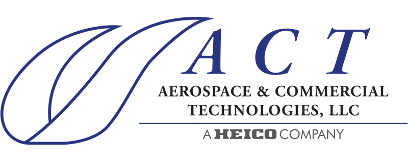 Aerospace & Commercial Technologies, Inc.