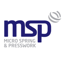 The Micro Spring & Presswork Company Ltd.