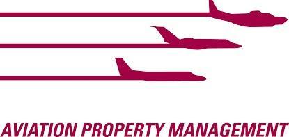 Aviation Property Management, Inc.