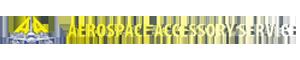 Aerospace Accessory Service, Inc.