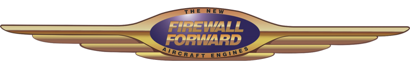 The New Firewall Forward, Inc.