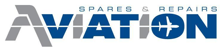 Aviation Spares & Repairs Ltd.