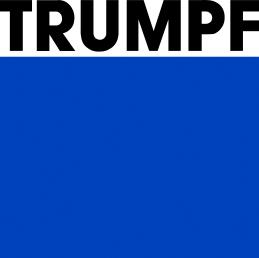 TRUMPF, Inc.