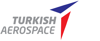Turkish Aerospace Industries, Inc.