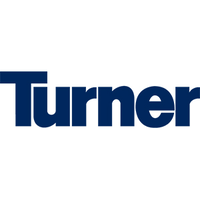 Turner Construction Co.