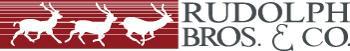 Rudolph Bros & Company