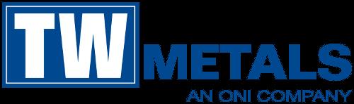 TW Metals, Inc.