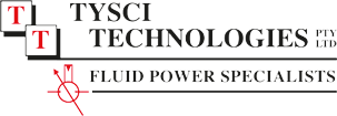 Tysci Technologies Pty. Ltd.
