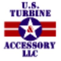 U.S. Turbine & Accessory, LLC
