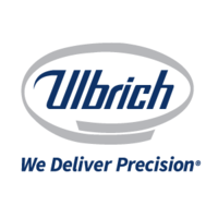 Ulbrich Shaped Wire, Inc.